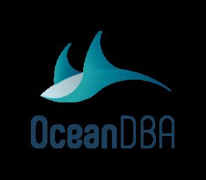 OceanDBA